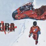 【衝撃】第三次世界大戦、AKIRAが予言してた!?東京五輪2020が的中