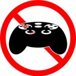 【体験談】ゲーム禁止すると、どうなるのか?実際に経験した大人語る