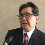 【炎上】高田よしのり香川県議会議員「ゲーム依存対策はソシャゲのガチャ規制がほぼすべて」→「後出しの言い訳に見える」