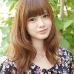 乃木坂46白石麻衣の卒コンは5月!?生田絵梨花がブログでお漏らし