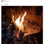 """【胸糞】ヒロアカを""""ガチで炎上""""する韓国人の動画拡散!謝罪文のあら探しも"""