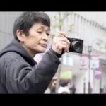【余波】富士フイルム動画で炎上の鈴木達朗氏、「これも盗撮?」とSNS写真にもいちゃもんつけられる