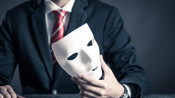 【激怒】ドラッグストア、他人になってマスクの購入制限を突破しようとする迷惑客に警告「何度もレジに並ばないで」