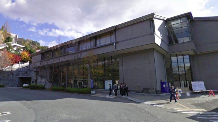 """【何があった?】京都産業大学の学生、""""コロナ産業大学の学生""""とバイト切られる"""