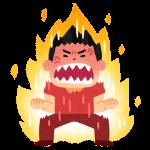 【反撃】ドラッグストア店長、日々のクレーマー対応に堪忍袋の緒が切れた!怒りの塩対応へ