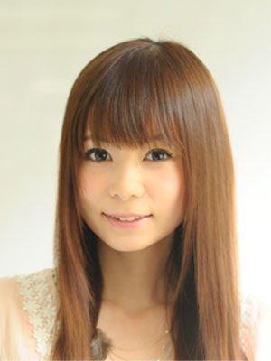 【大惨事】中川翔子の年齢をSiriに聞いた結果、とんでもないことに
