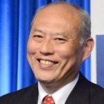 【炎上】舛添要一氏、岡江久美子コロナ死亡を政治利用「PCR検査をサボってきた政府の責任は重い」