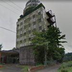 【宮崎】肝試しで変死体…現場はグリーンヒルズホテル「ソロで探索するのは無理だわ」
