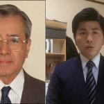 【その後】池袋暴走事故から1年…飯塚幸三、松永さんの現在