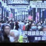 【NHK報道】戸越銀座商店街の混雑映像は嘘?「望遠レンズの圧縮効果で混んでるように見えるだけ」