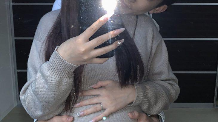【炎上】今日好きしゅんまや(前田俊・重川茉弥)、結婚・妊娠8ヶ月を発表⇒「ドン引き」「高校生だよ?普通に考えてやばい」