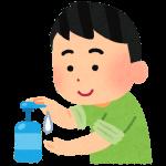 【買い占め】「ハンドソープの容器が売り切れの反面、詰め替えは山ほど余ってた」地域によっては全滅、固形石鹸・ボディソープは売れ残る