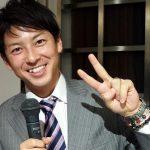 【文春】富川悠太アナの妻、子供に虐待で夫にDVか⇒「報ステ降板確定」