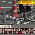 【事件】東京都江戸川区北小岩ひき逃げに「自粛中なのに外出しているなんておかしい」親を責める声も