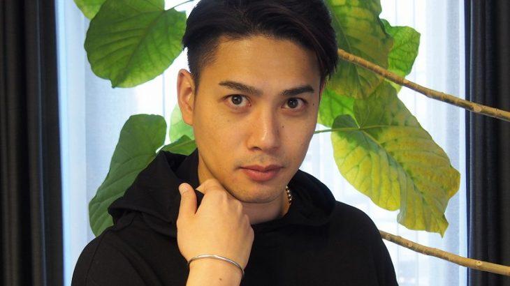 【ワイドナショー】瀧川鯉斗、手越祐也を「ぶん殴りたい」発言に賛否の声
