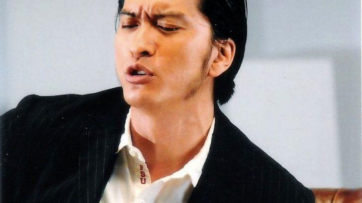 【文春砲続報】長瀬智也、来年3月いっぱいでジャニーズ退所へ TOKIOは解散せず