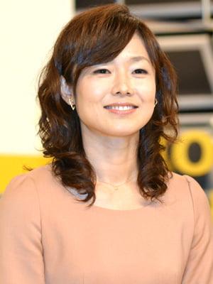 【動画】有働由美子、news zeroを欠席「朝起きたら体がだるく熱があった」コロナ感染を心配する声