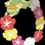 【ポケモン剣盾】キュワワー使用率急増!じゃくほ始動、回復要因として超優秀