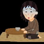 【炎上】「10万円再給付を生活費の足しにするのは貧乏人」→「じゃあ、お前は当然受け取らないよな?高収入なんだろ?」