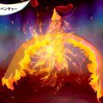 【速報】ポケモン剣盾に原種フリーザー、サンダー、ファイヤーも登場すると判明!
