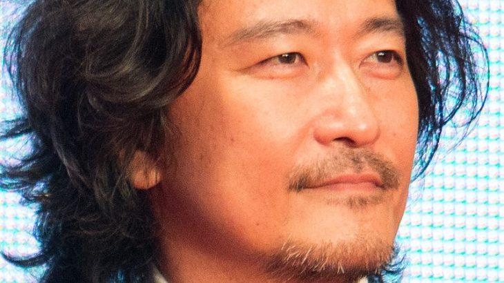 【警告】紀里谷和明、伊勢谷友介と間違われ「大変迷惑しています」 「宇多田ヒカルの元旦那」と勘違いツイート相次ぐ