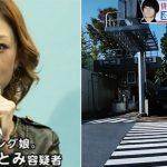 【ひき逃げで終了】伊藤健太郎、吉澤ひとみと同じ末路を辿る?芸能界引退へ