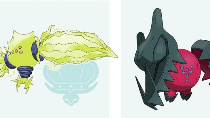 【ポケモン剣盾】レジエレキとレジドラゴはどっちがいい?対戦ガチ勢が勧めるのは◯◯