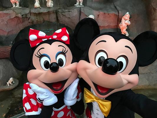【トレンド】「『煉獄さんの命日』は11月19日ですが、ミッキー&ミニーの誕生日は11月18日です」