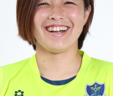 【女子サッカー】栃木SCレディース、青木春菜ひき逃げ逮捕にコメント 処分に関する言及なし