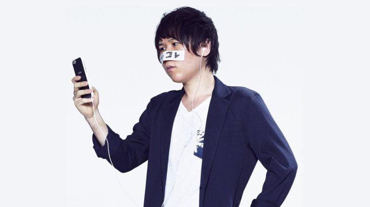 【悲報】コレコレがツイキャス永BAN!リスナーが田口淳之介の配信を荒らしたのが原因か