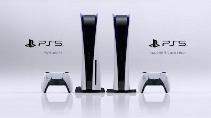 【比較画像が話題】PS5は空気清浄機だった!?シャープが反応