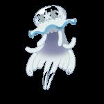 【ポケモン剣盾】ウツロイドがシングルで大躍進!必殺・メテオビーム砲が強すぎる
