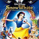 【絶賛】ツイステ・ネージュのリズミック「みんなでヤッホー」、白雪姫「ハイ・ホー」のアレンジだった!?「めっちゃディズニー感あって良い」「最高すぎる…」