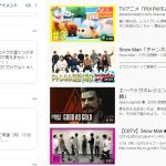 【覇権】モルカー、今月2回目の50万ツイート突破!2話連続YouTube急上昇1位に