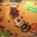 【オマージュ】モルカー12話最終回にムカデ人間3ネタ!