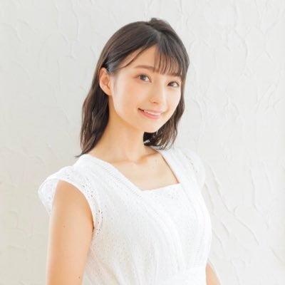 【インスタ投稿を巡り】ウマ娘声優の高野麻里佳、タトゥー疑惑に直接反応せず答え合わせかと話題に!
