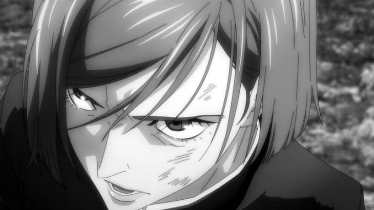 【呪術廻戦144話】野薔薇、死亡確定か 「まじ耐えれん…」「野薔薇ちゃん生きて!」の声