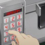 【神経衰弱超え】ひぐらしのなく頃に業24話最終回で沙都子、8桁パスワードを総当たりでH173をゲット!?全部で◯通りあるんだけど…