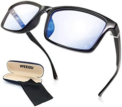 """【話題】ブルーライトカット眼鏡、""""小児""""には悪影響だった!「日中に装用する有用性は根拠に欠ける」大人は大丈夫そう?"""