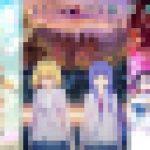 【1周目終え】ツイッターでバズった2021年夏アニメ!一番伸びたのはこの作品!!
