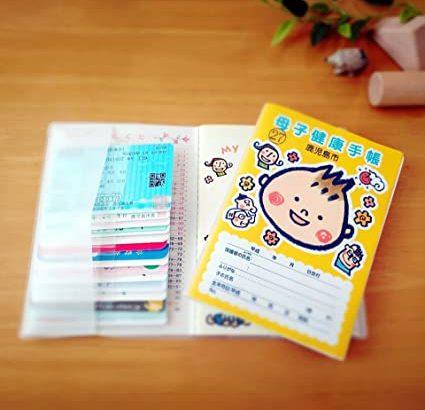 【物議】三神たかしさいたま市議「『母子手帳』だと母だけが子育ての主体であるかのように感じた。親子手帳に変更してみては」→「父親の何を書くの?」「妊娠日記や育児日記だと勘違いしているのかな?」