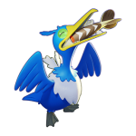 【ポケモンユナイト】ウッウ、通常攻撃が不発弾になるバグ発生!ぼうふうがカメサンダーに当たらない不具合も健在