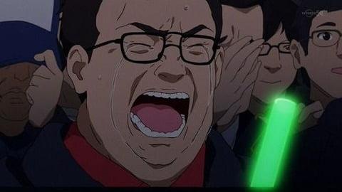 【相葉&櫻井結婚】推しの結婚・自担の結婚でショックを受けるファンにぶっ刺さるコメントが深いと話題に!
